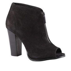 Aldo's Donnelley is an awesome platform pump