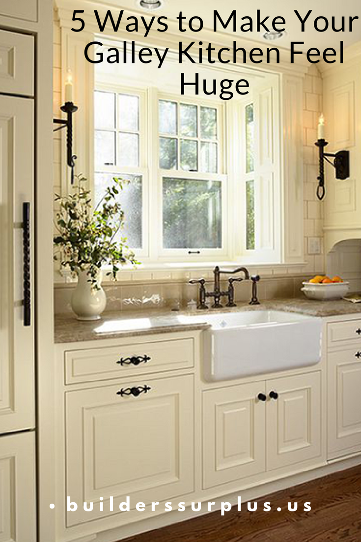 Pin On Remodeling Resources