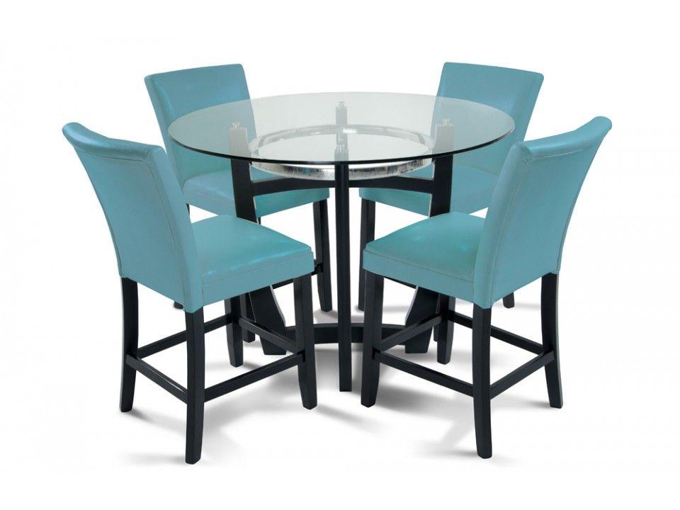 Bob S Discount Furniture Kitchen Sets