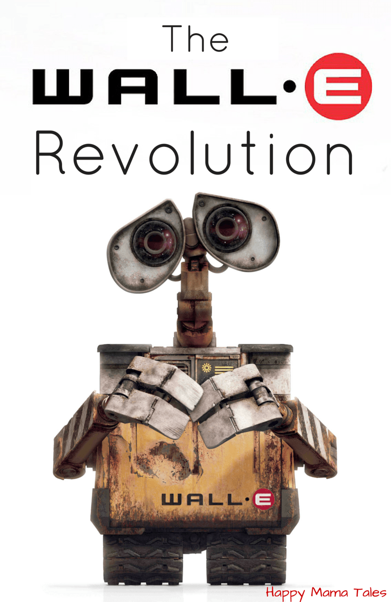 The WALL*E revolution is affecting YOUR #health and #fitness! Come see why it is SO important for you to fix it!! http://sumo.ly/9q86 via @HappyMamaTales