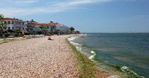 جزر الاميرات التركية رحلات ومعلومات جزيرة الاميرات في اسطنبول تركيا Island Outdoor Beach