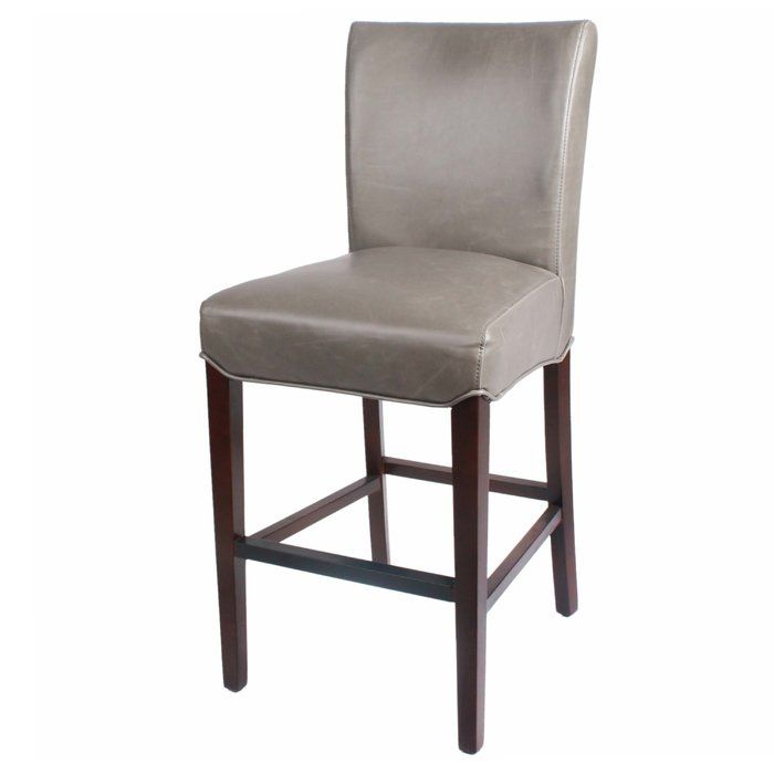 Ginevra Counter Amp Bar Stool Kitchen In 2019 Leather
