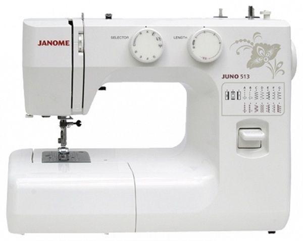 Текстильторг швейные машины официальный сайт каталог топ бандо выкройка на 46 размер
