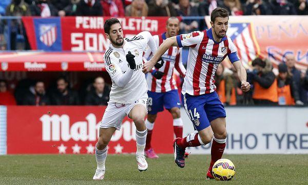 Club Atlético De Madrid Web Oficial Atletico De Madrid Atletico De Madrid Atletico Madrid Club Atlético De Madrid