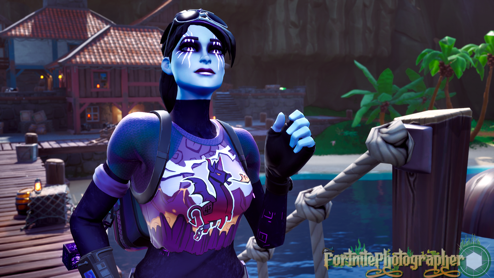 Fortnite All Skins Skin Tracker Bomber Outfit Skins Characters Skin Images