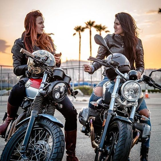 Staggering Two-Wheeled Machine Designs Every Men Must Have #Bikes #Motorbike #Coolbikes #bigbike