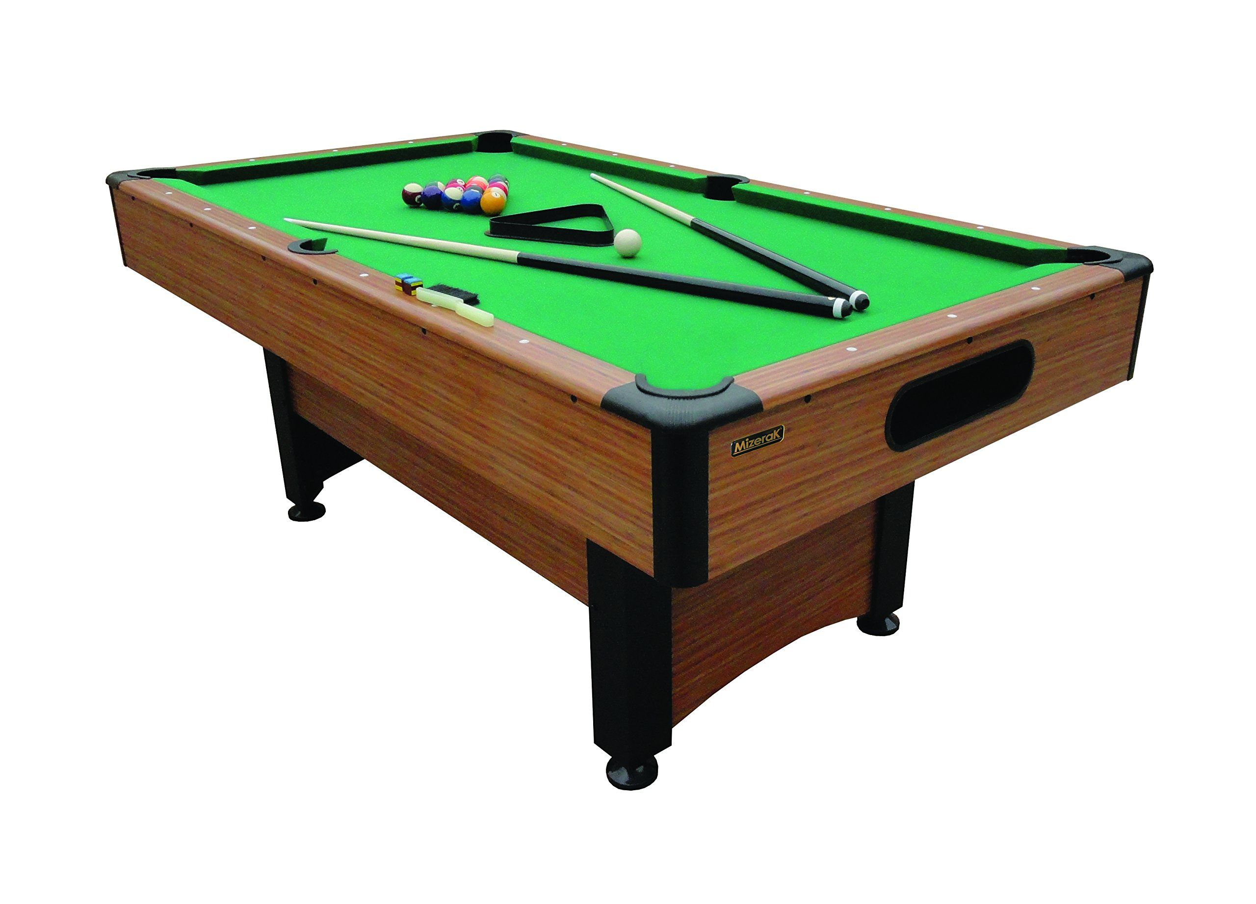 Most Popular Pool Table Brands Pool And Billiard Tables - Good pool table brands