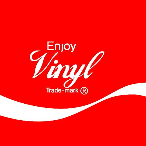 AGain.... we love this artwork, Coca Cola logo parody. #musichumor http://www.pinterest.com/TheHitman14/music-humor-%2B/