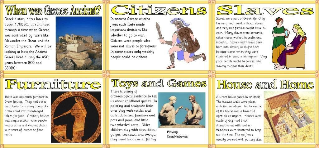 Greek Information Greek Poster Ancient Greece History Resources Ancient greece for kids worksheets