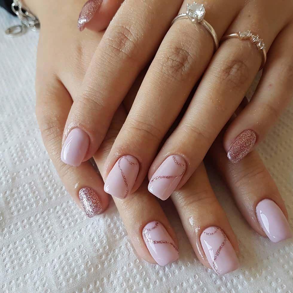 Classy Summer Gel Nail Designs Ideas Modren Villa Classy Gel Nails Gel Nail Designs Summer Gel Nails