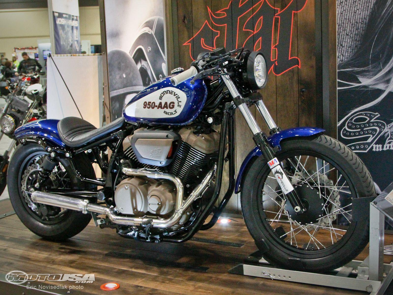 custom yamaha xv950 google search yamaha bobbers yamaha moto bike custom bobber. Black Bedroom Furniture Sets. Home Design Ideas