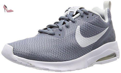 Nike WMNS Air Max Motion LW. Chaussures de Trail Femme