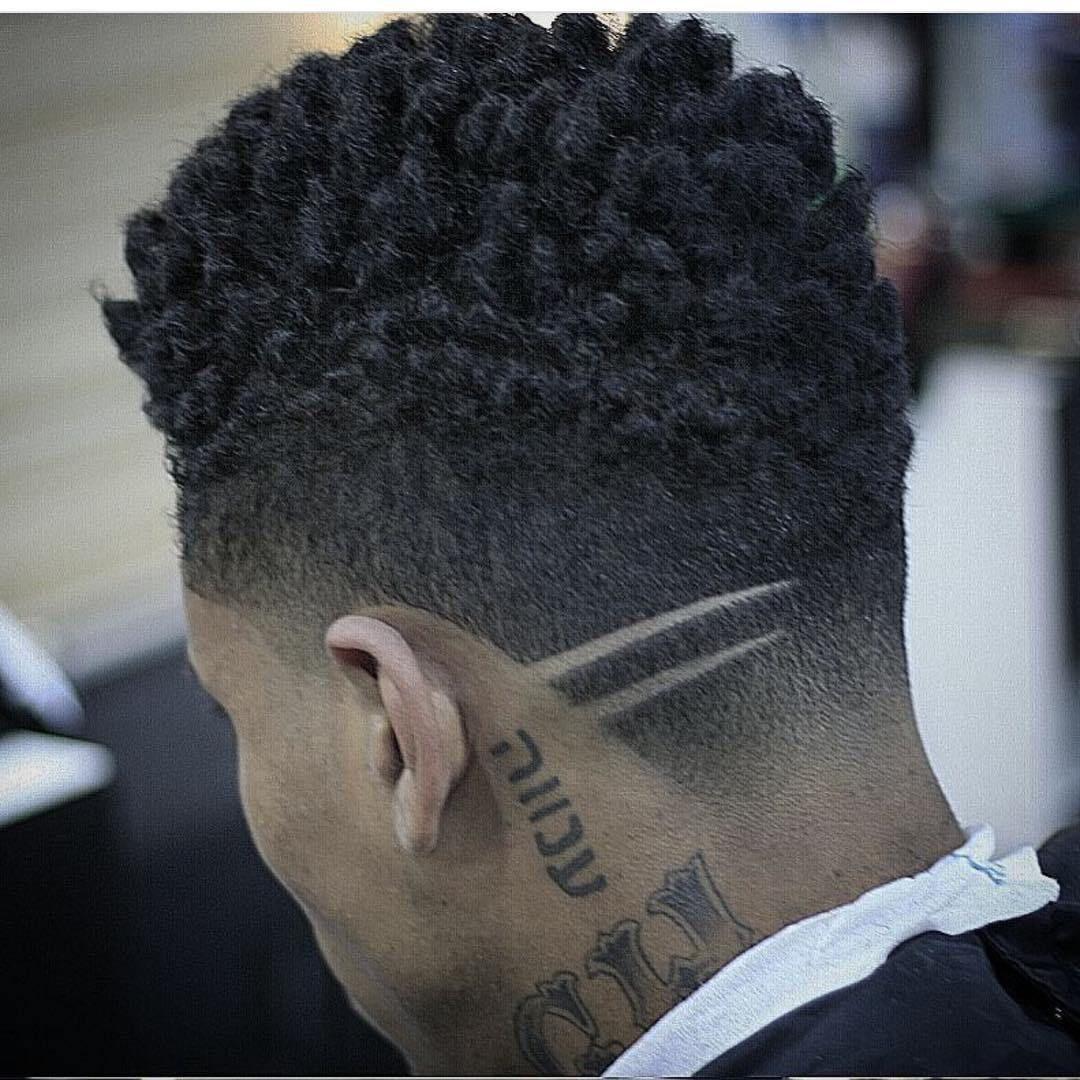 Tattoo Haircuts For Mens Hortense Tattoo Haircuts Cool Tattoos - Bald hairstyle gta 5