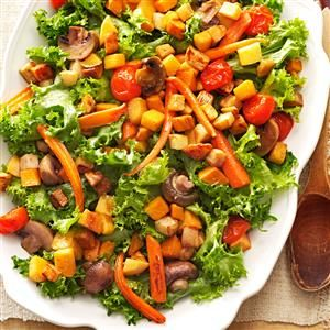 recipe: cold root vegetable salad [24]