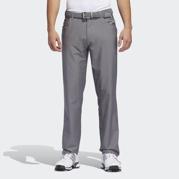 8a7dfd5484 adidas Ultimate365 Heathered Five-Pocket Pants in 2019 | Products ...