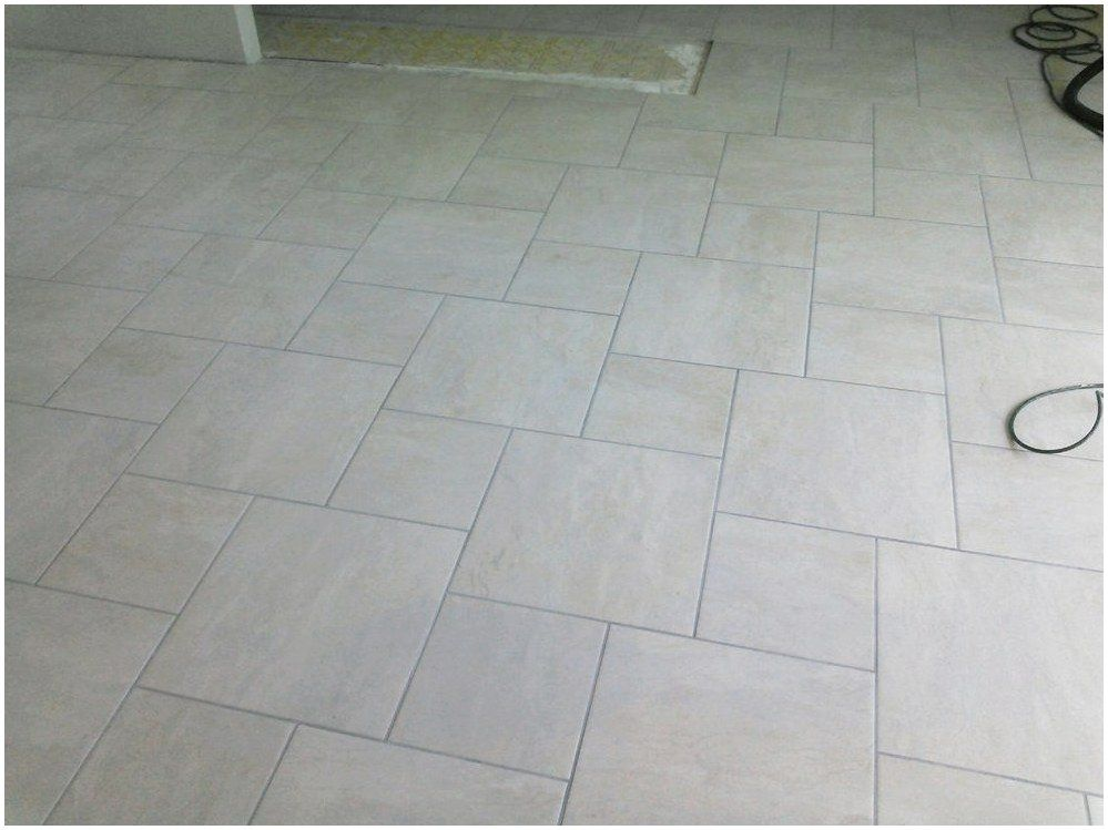 Different Designs For Your Floor Using Ceramics Patterned Floor Tiles Ceramic Tiles Ceramic Floor Tile