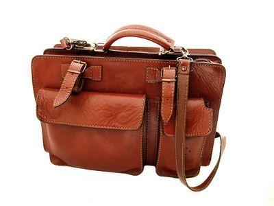 f4942f71c88 How to Spot Fake Dooney and Bourke Handbags | Great Handbags | Bags ...