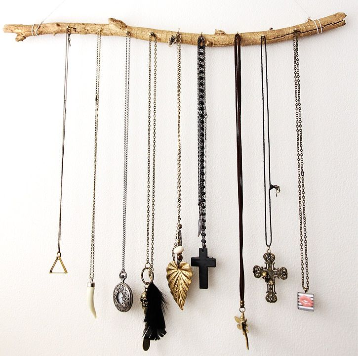 JewelryDisplayBranch_Mojomade12
