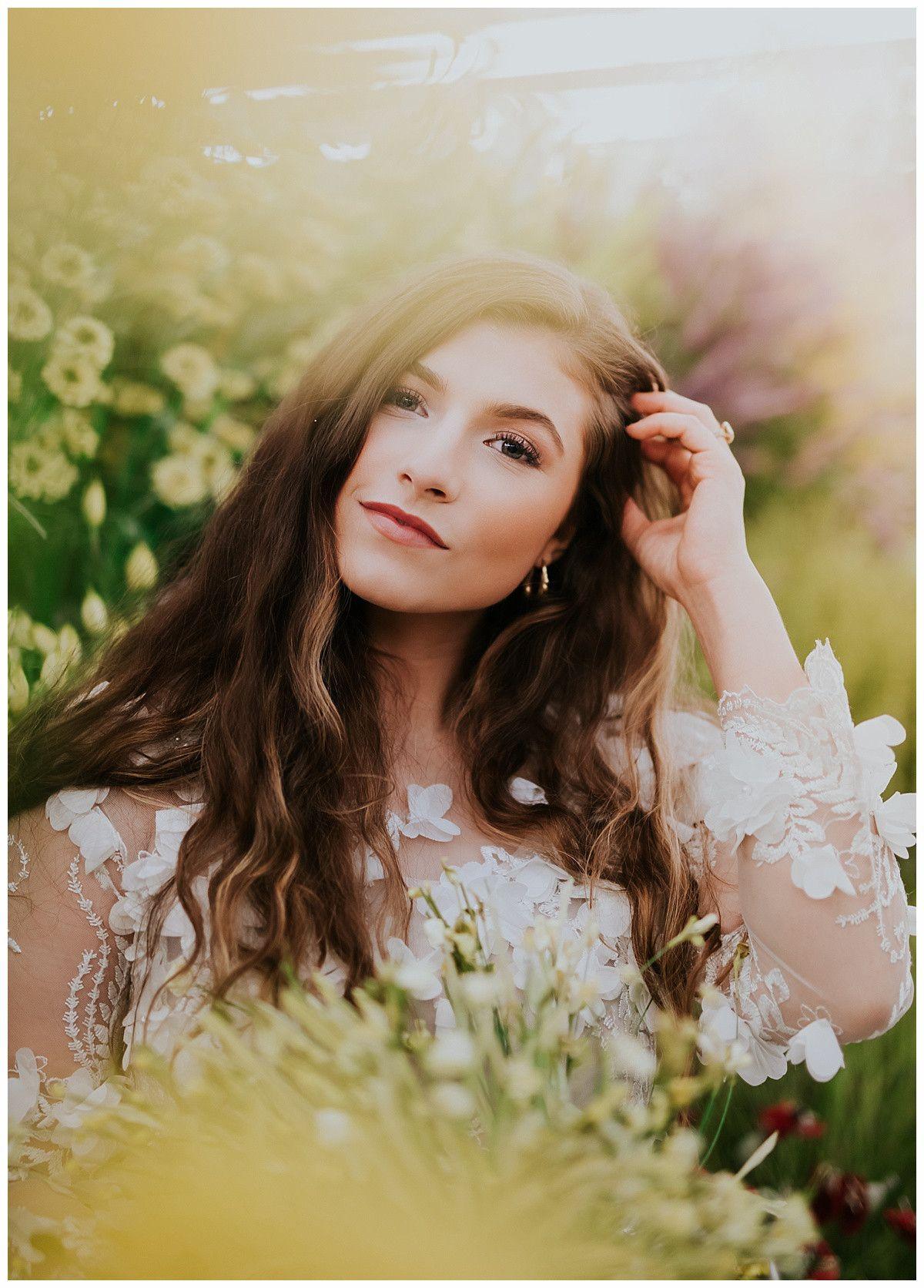 Madison Larsen Photography, Utah wedding photography, Utah