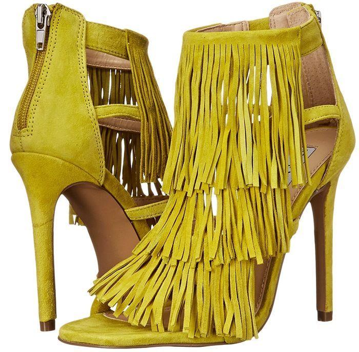 55c2854bf060  28.99 Sale  Get Fringe Benefits in Steve Madden s Summer Shoes