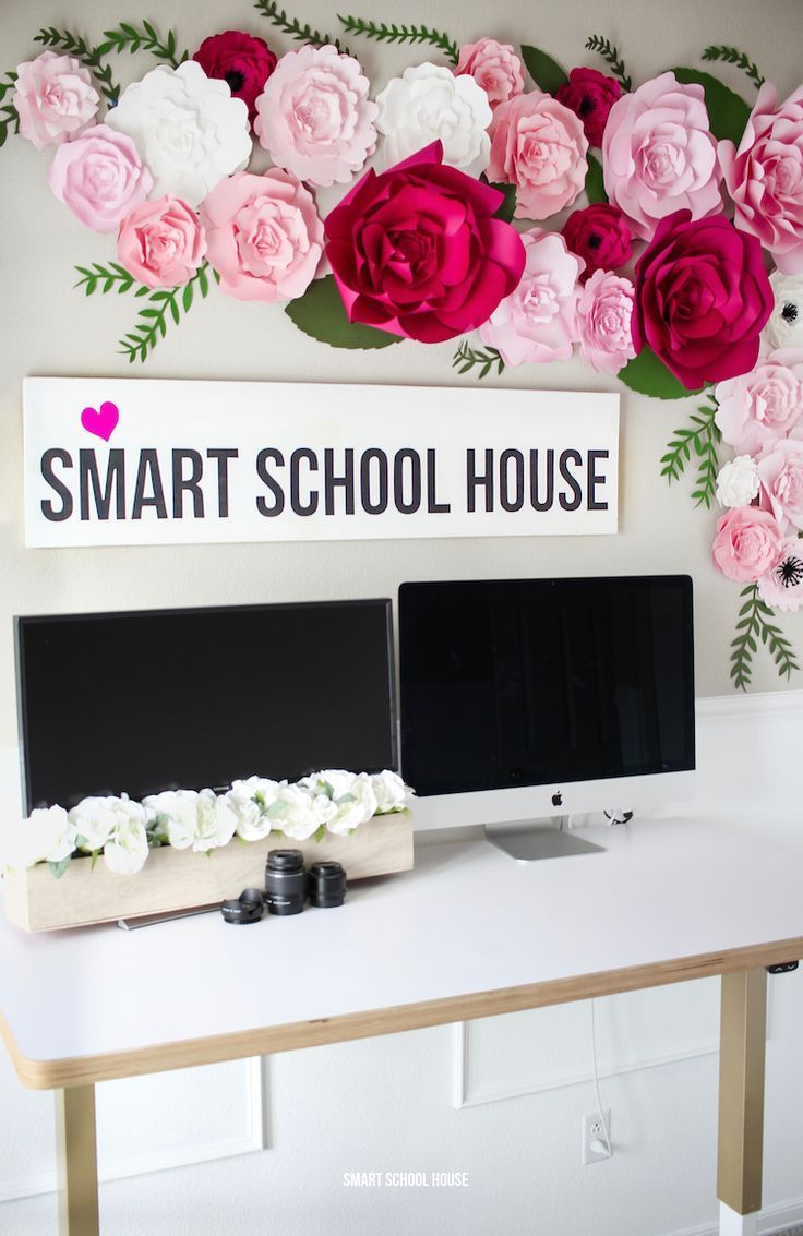 Office The Group Board On Pinterest Pinterest Smart School