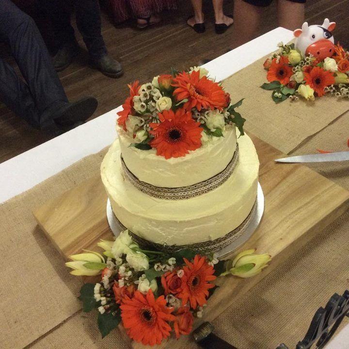 nothing bundt cakes near columbus ohio