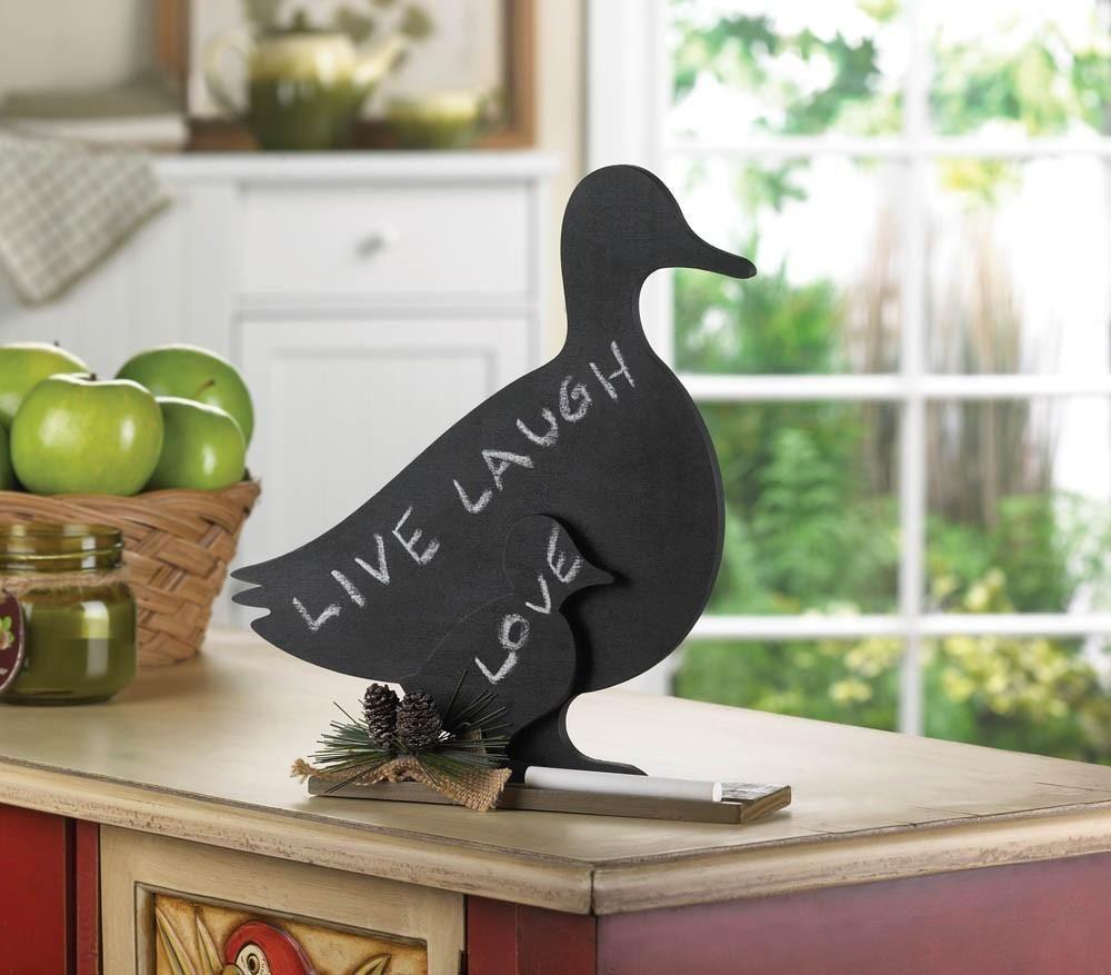 Duck family message board usmart ny family message