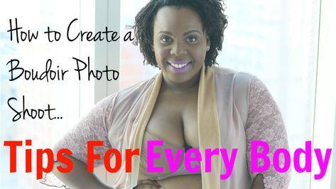 Photo of Wedding Photography Poses Plus Size Boudoir Photos Ideas For 2019