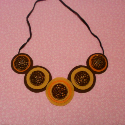 https://www.guidecentr.al/make-a-pretty-decorative-button-necklace