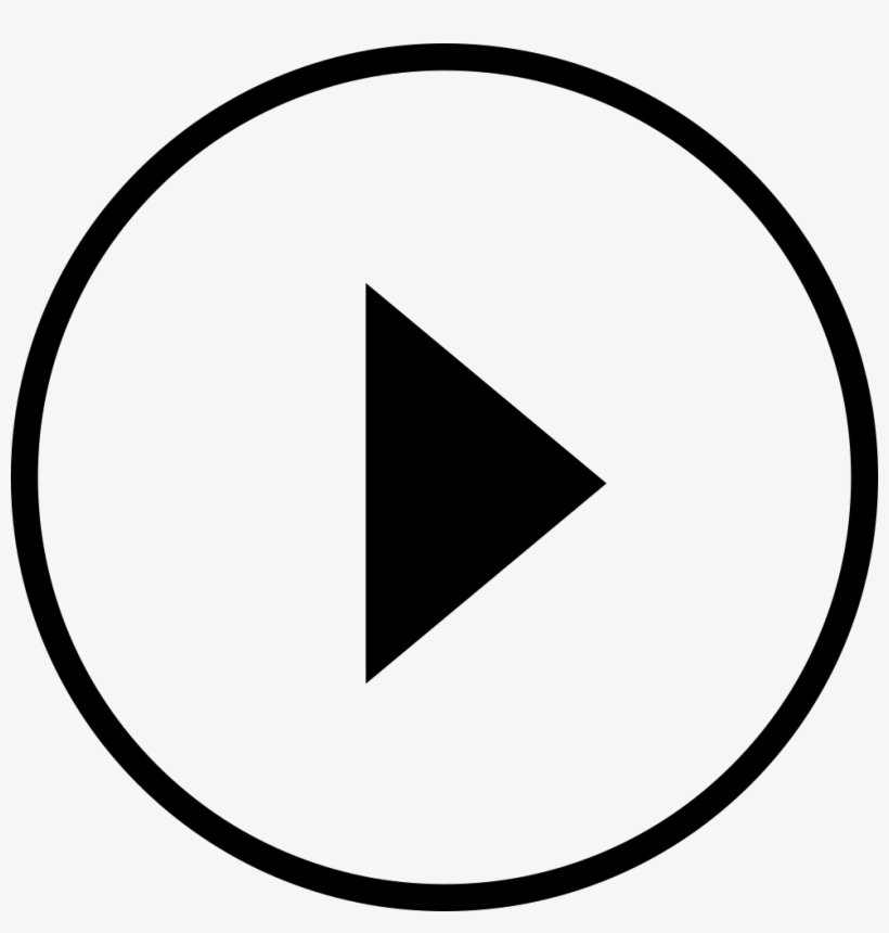 Download Video Play Video Play Icon Png For Free Nicepng Provides Large Related Hd Transparent Png Images Png Icon Video