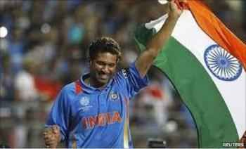 Essay On My Favourite Sportsman Sachin Tendulkar He Had Won Every  Essay On My Favourite Sportsman Sachin Tendulkar He Had Won Every Single  Major Cricketing Award Which Is To Be Won And Has Left His Mark Academic Writing Reader Custom also Buy Business Report  Proposal Argument Essay Examples