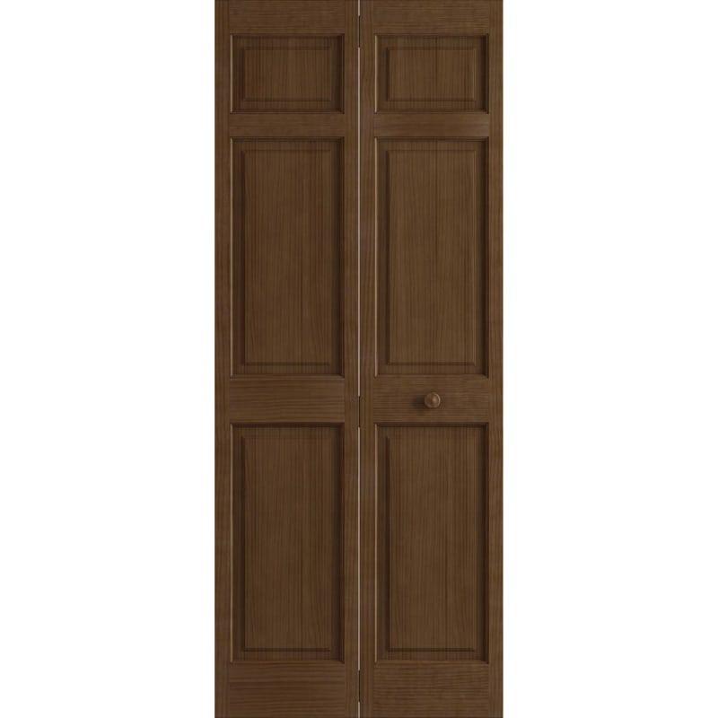 Frameport Bi D6p 6 2 3x2 1 2 H Doors Tall Cabinet Storage Sliding Doors