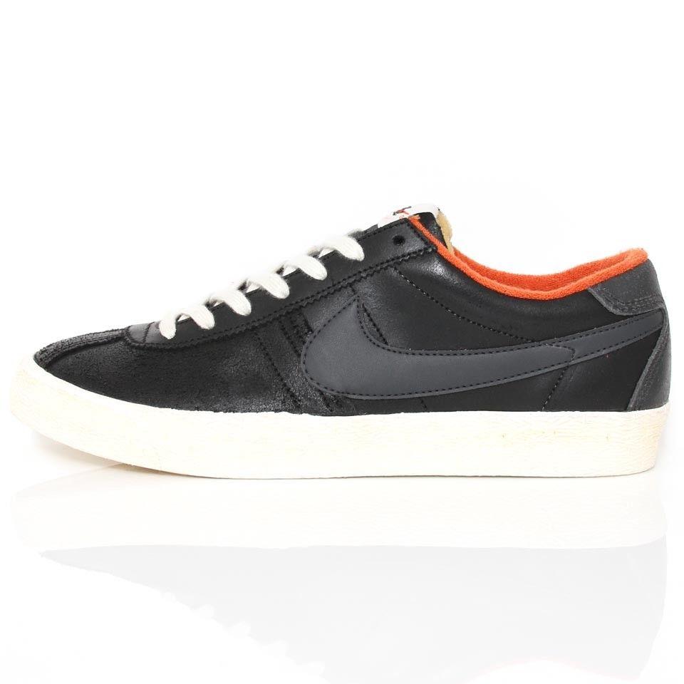 Nike Bruin Vntg Black/Anth @wellgosh