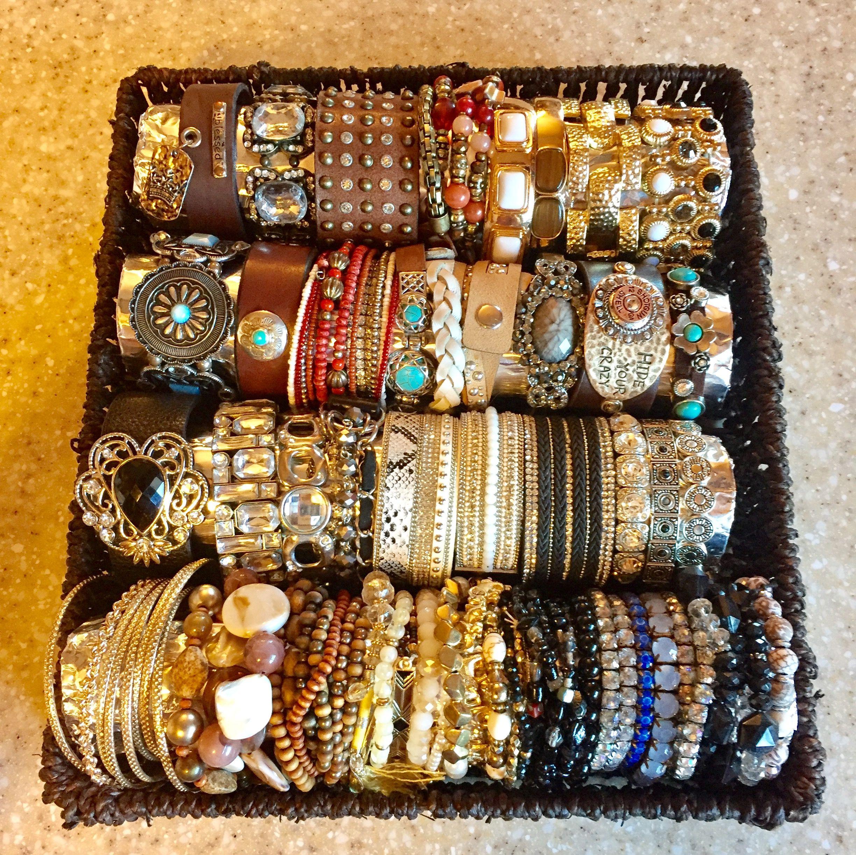 Homemade bracelet holder diy bracelet holder diy