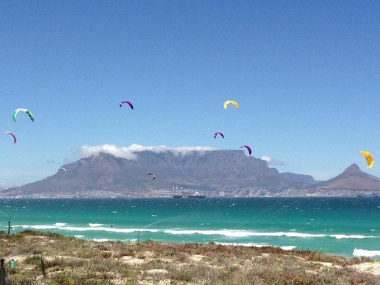 3 Days in Cape Town: Travel Guide on TripAdvisor | South