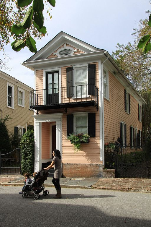 Two Storey Homes Perth: Charleston Daily Photo: Search Results For Teeny Tiny