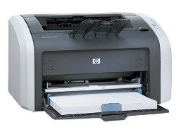 como instalar firmware da impressora m2020