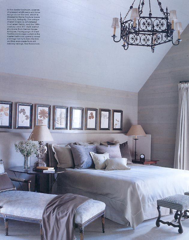 bedroom by by mcalpine tankersley