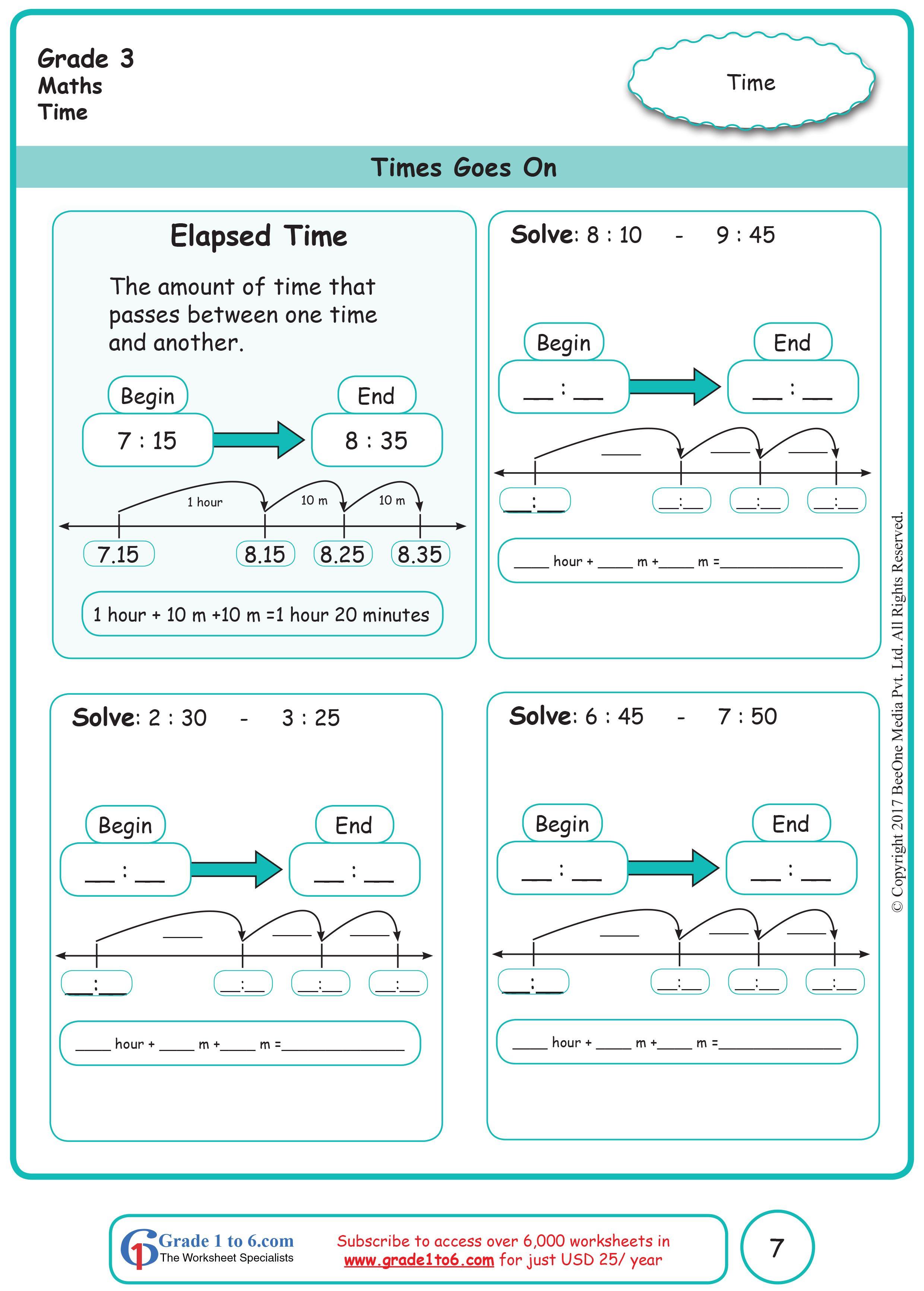 Pin Di Grade 3 Math Worksheets Pyp Cbse Icse Common Core