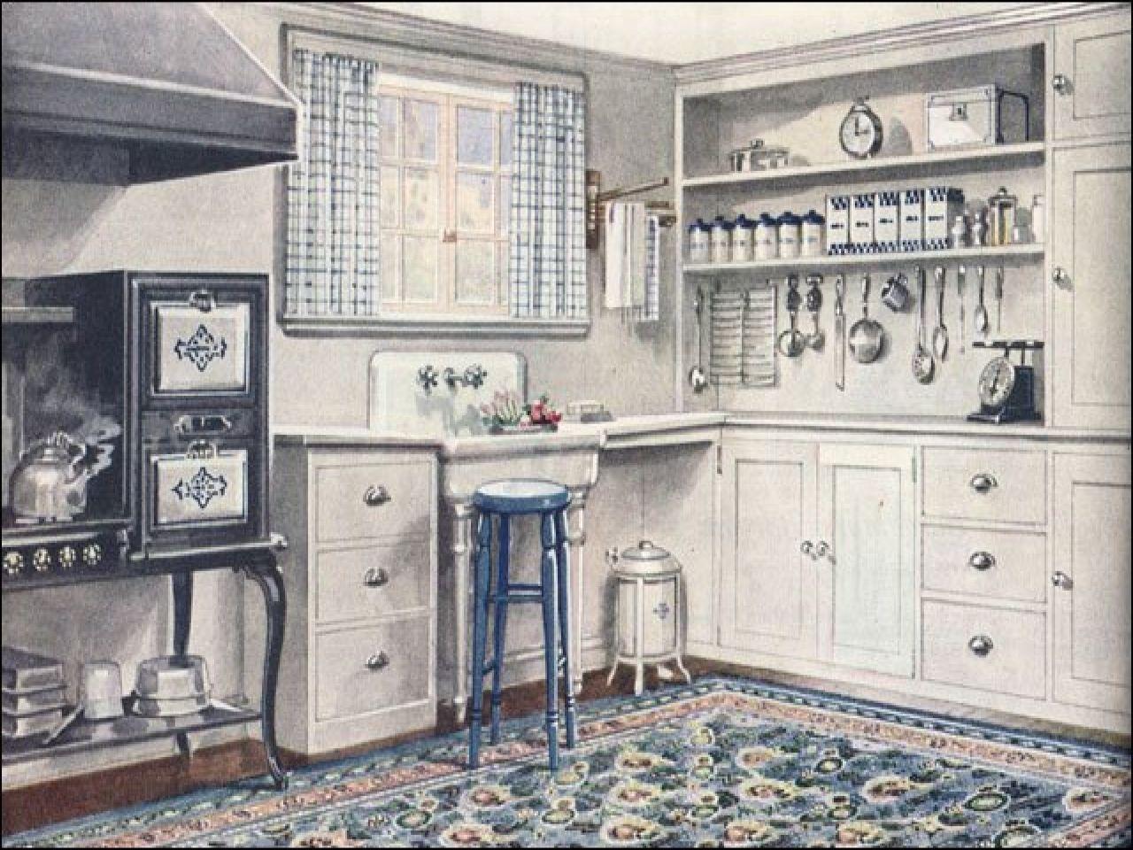 craftsman mission style kitchen cabinets 1920 s style kitchen