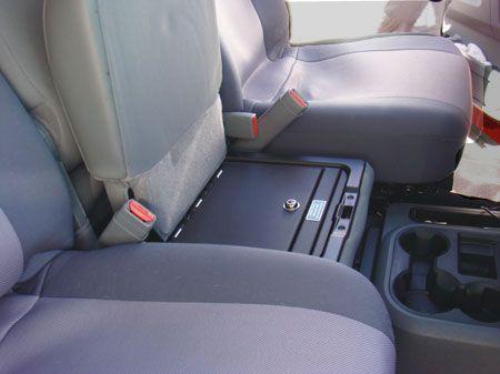 2002 Dodge Ram 2500 Seat Covers