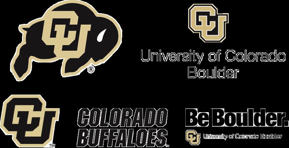 Cu Users University Of Colorado School Of Medicine University Of Colorado University Of Colorado Denver