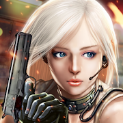 Fatal Raid No 1 Mobile Fps 1 5 608 Apk Mod Obb Android Download