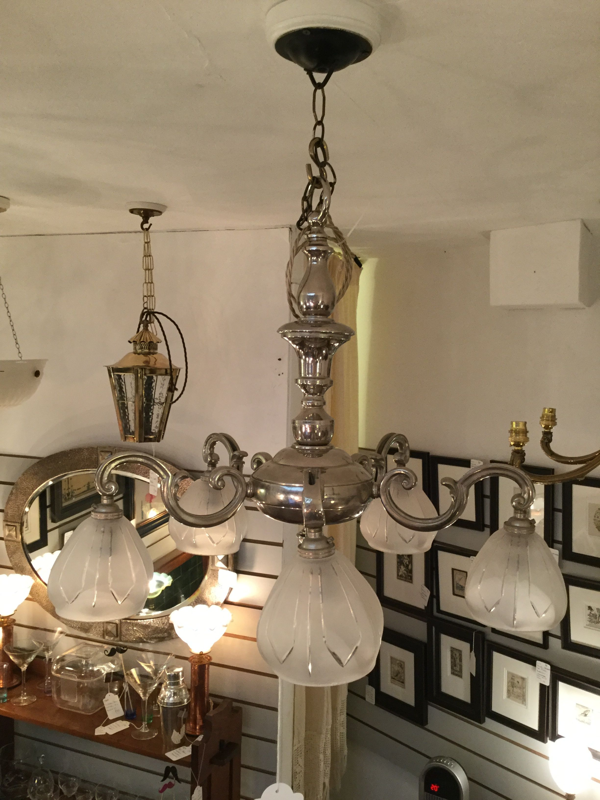23+ Arts and crafts ceiling light fixtures ideas