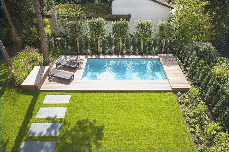 25 Beautiful Swimming Pool Garden Design Ideas Swimming Pools