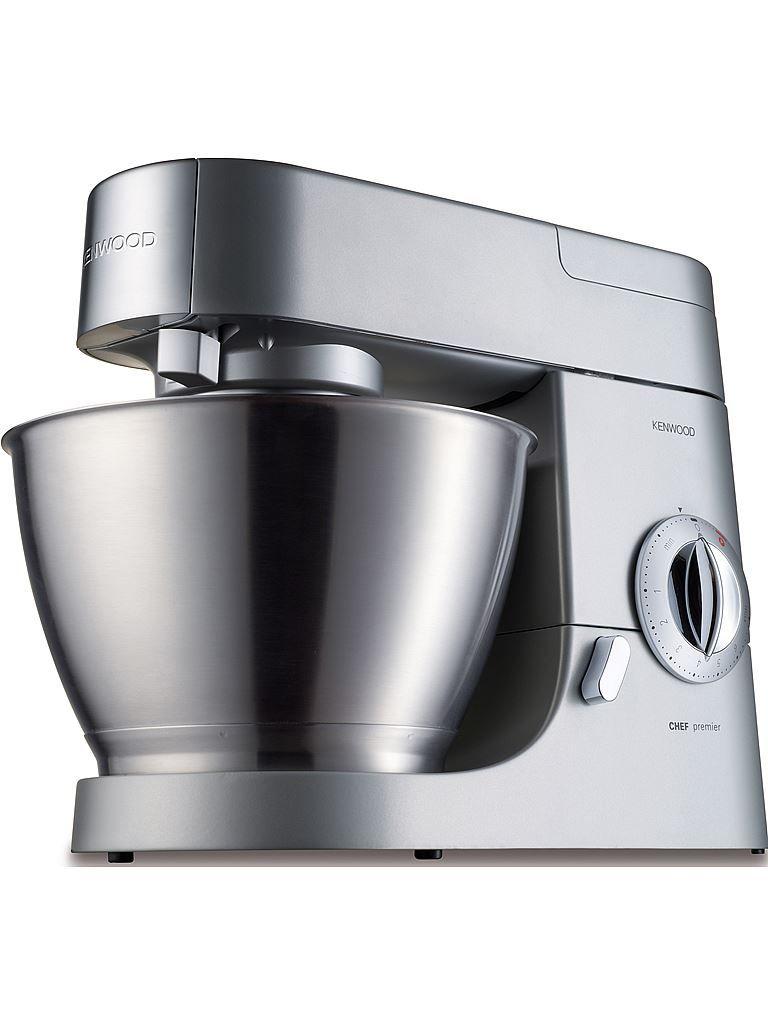 kitchen gear köksmaskin