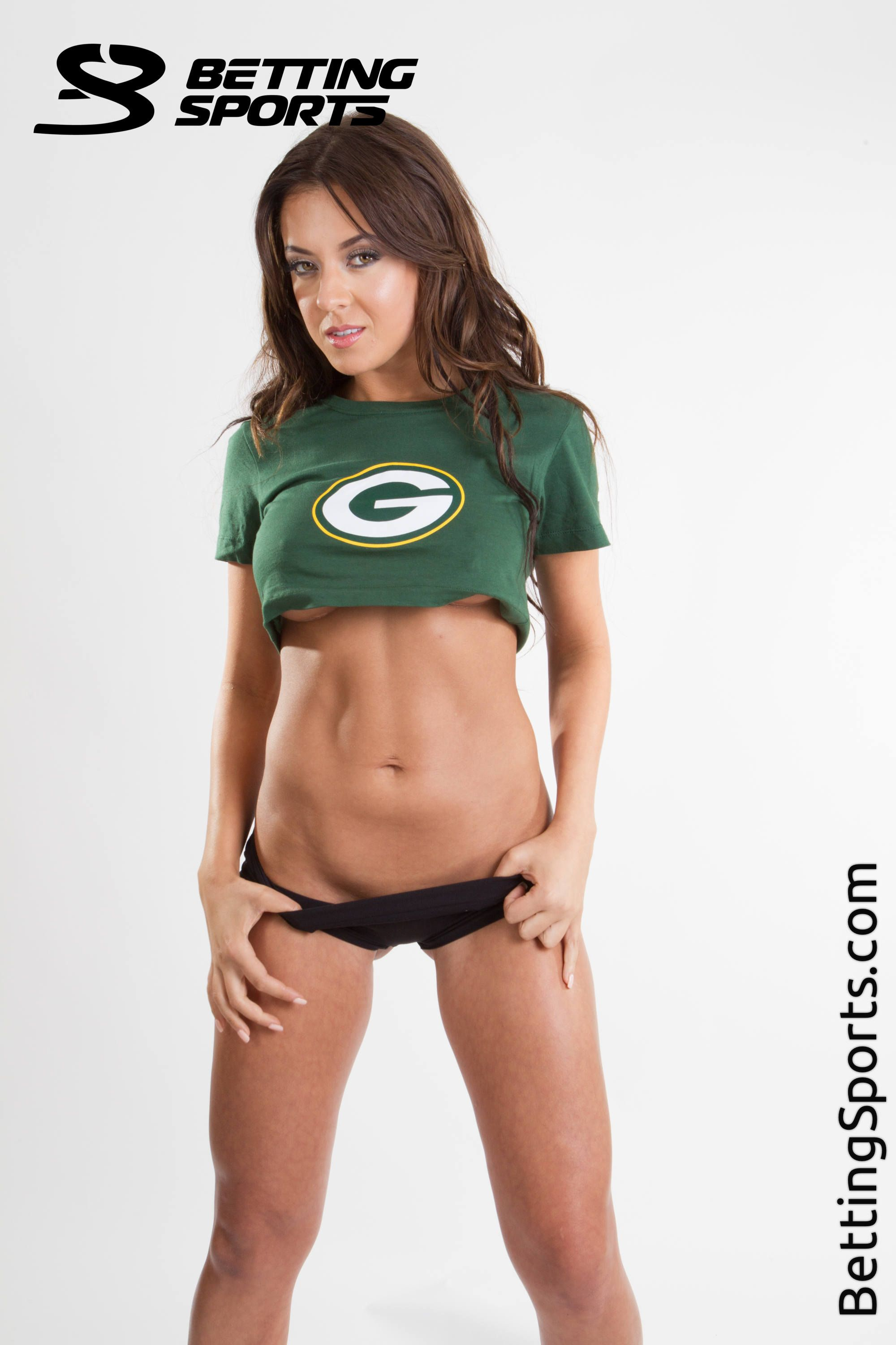 green-bay-packers-girls-nude-porno