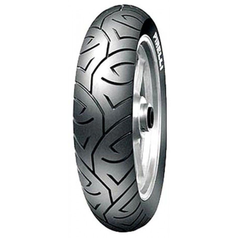Bridgestone Motorcycle Tyres Have Had Their Flagship Brand Of Battlax Reborn To Race The Bridgestone Battlax R10 Was Pirelli Motorcycle Tires Honda Nighthawk
