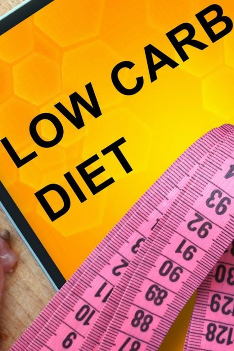Pinoy Low Carb Diet All Filipino Recipes Low Carb Meal Plan Low Carb Diet Meal Plan No Carb Diets