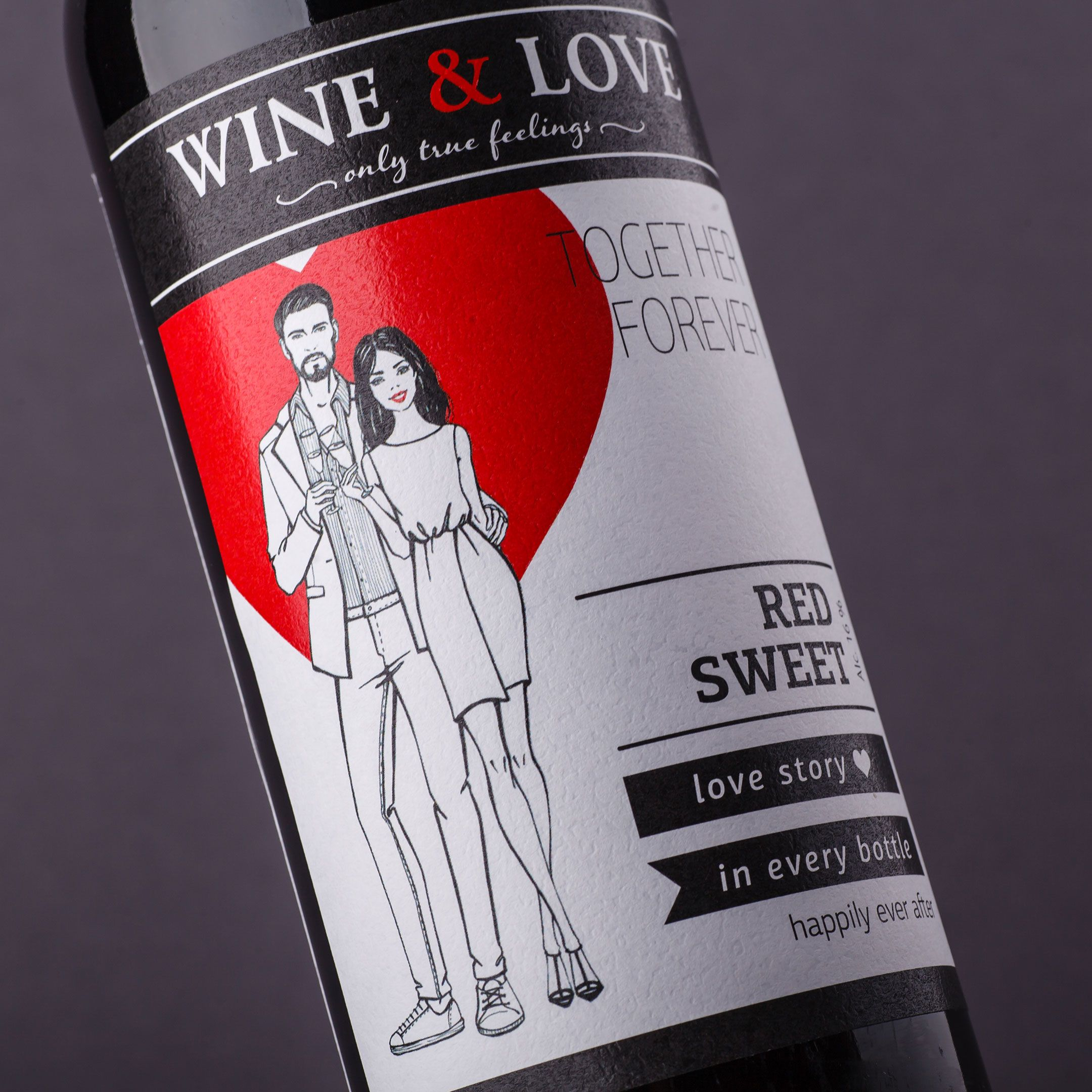Pin On Our Wines Wine Love